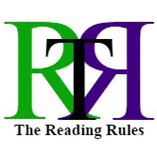 The Reading RulesⒸ